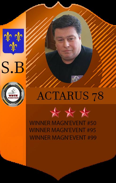 Actarus78 3