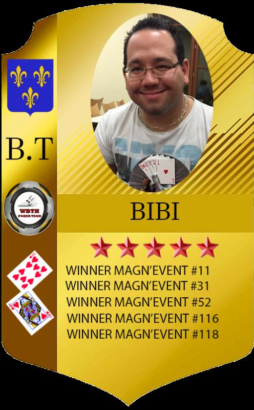 Bibi 6