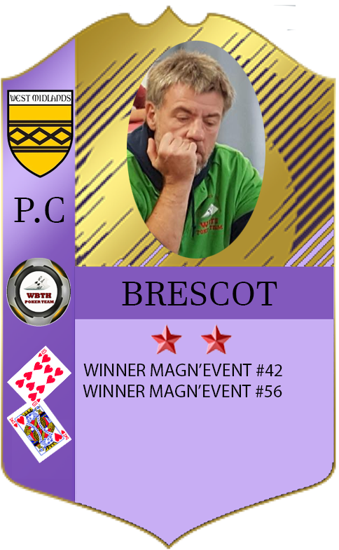 Brescot 2