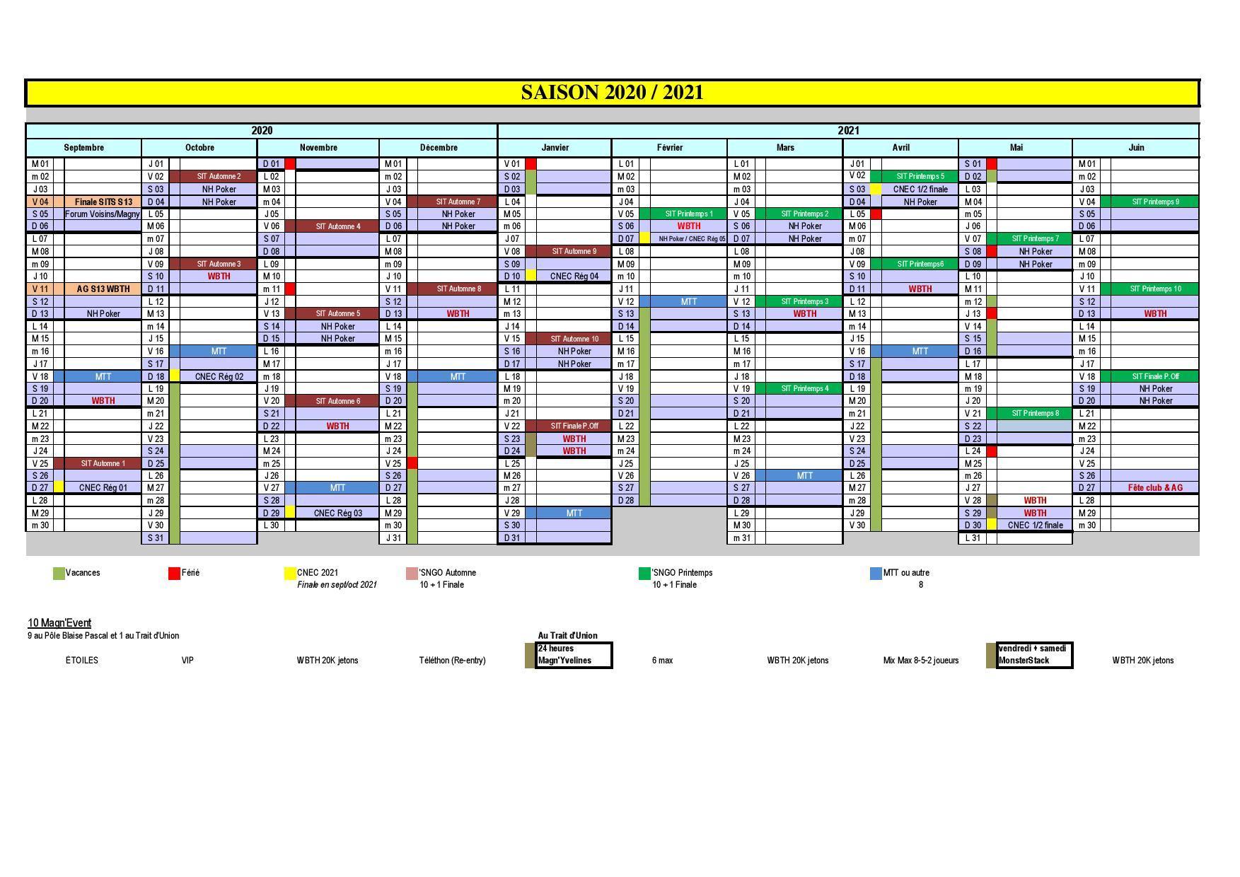 Calendrier saison 2020 2021 wbth rev 18 juillet 2020 page 001