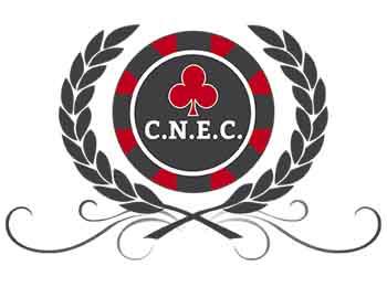 Cnec 1