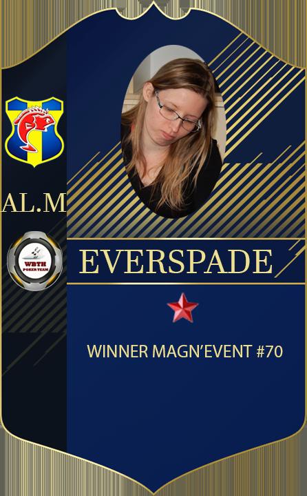 Everspade 1