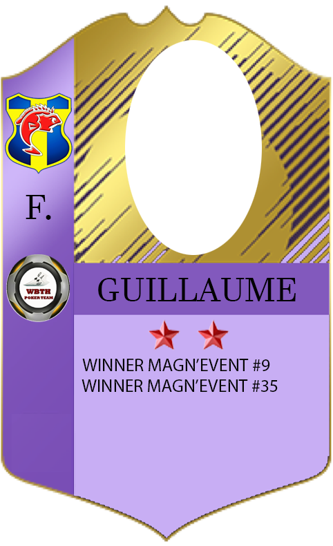Guillaume 2
