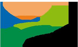Logo magny