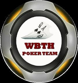 Logowbth