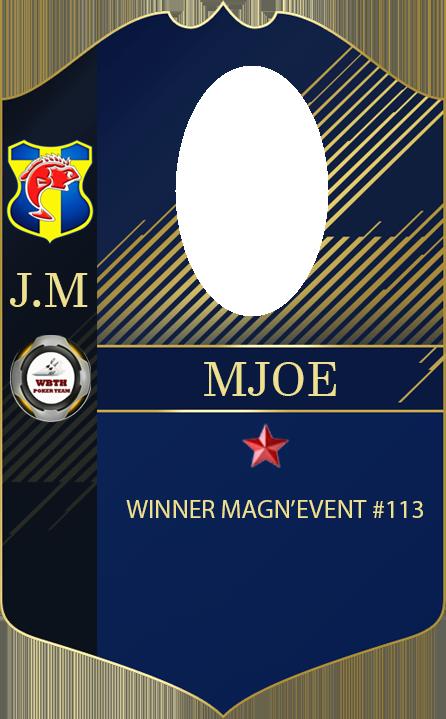 Mjoe 1