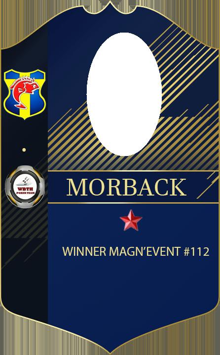 Morback 1
