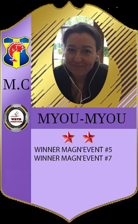 Myou myou 2