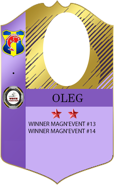 Oleg 2