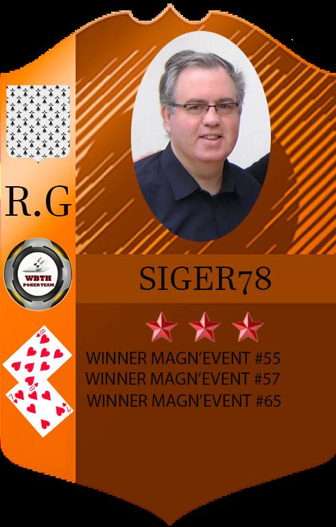 Siger78 3