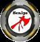 Scalp