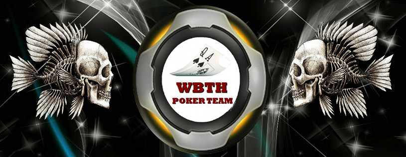 Wbth Poker Team