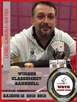 Winner bankroll s12