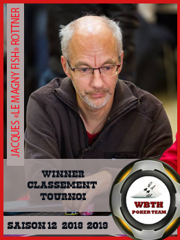 Winner tournoi s12