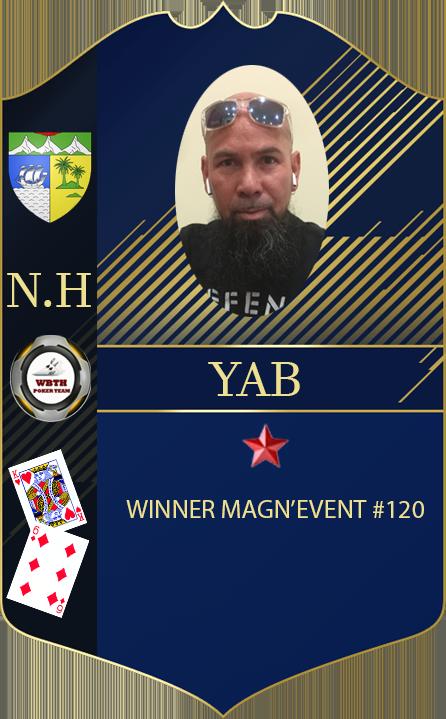 Yab 1